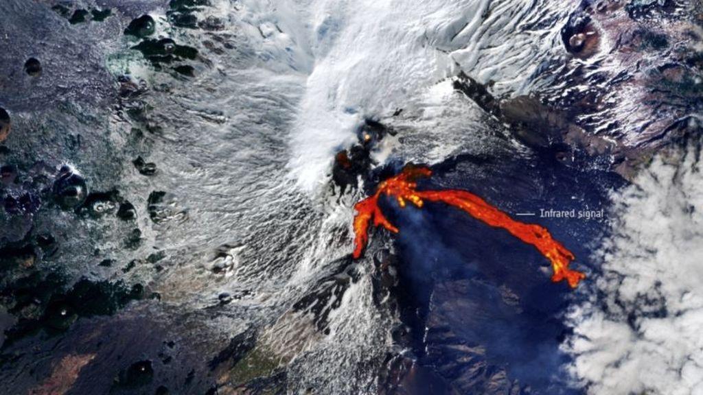 EuropaPress_3571009_rios_lava_erupcion_etna