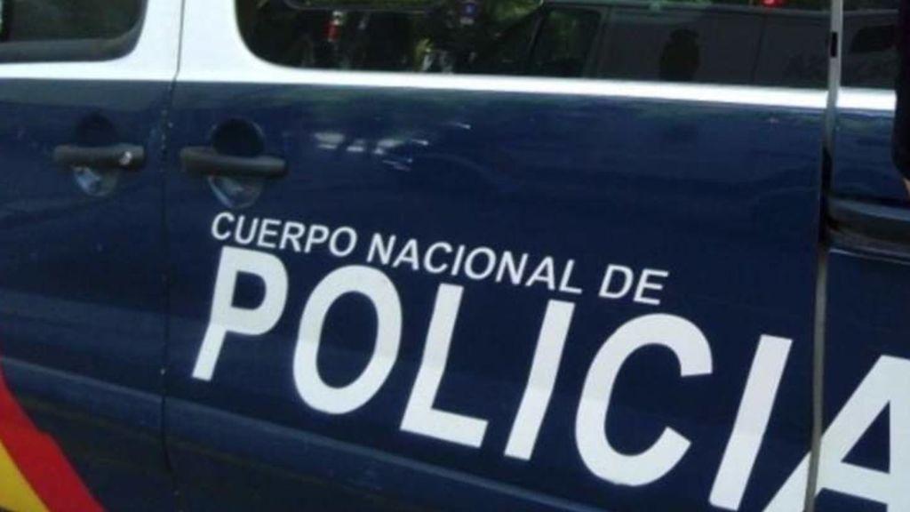 Sospechoso de matar a mujer en Ourense le infligió al menos nueve puñaladas