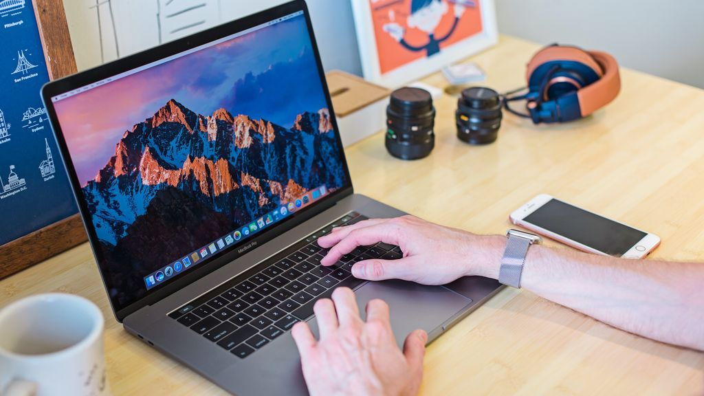 Ventajas e inconvenientes de los  procesadores M1 de Apple