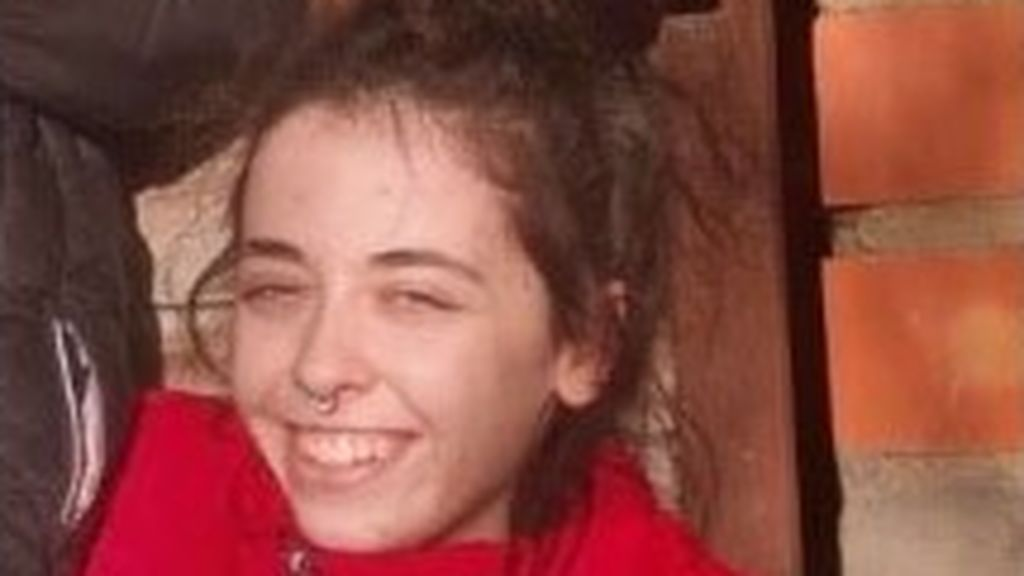 Buscan a Anna Carrillo, una menor desaparecida en Sant Miquel de Fluvià (Girona)