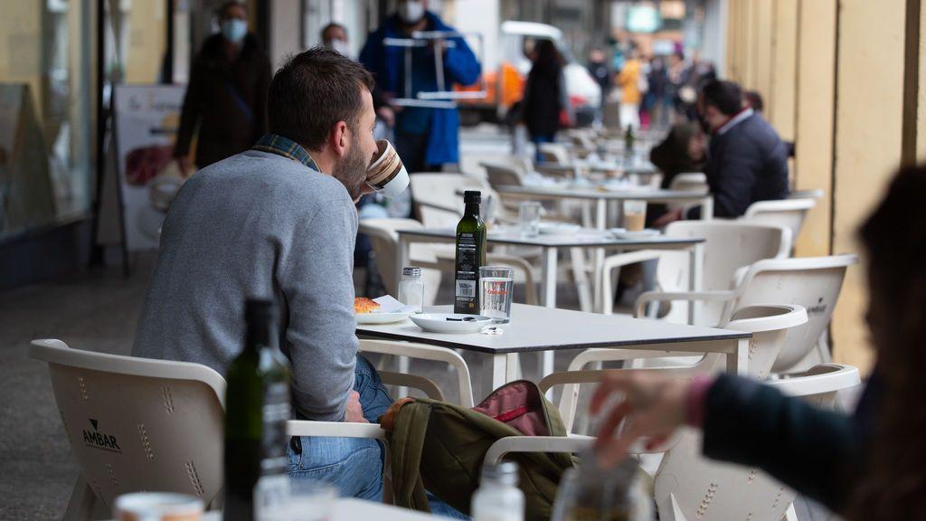 Castilla-La Mancha aumenta aforos, abre la cultura y permite visitas en residencias