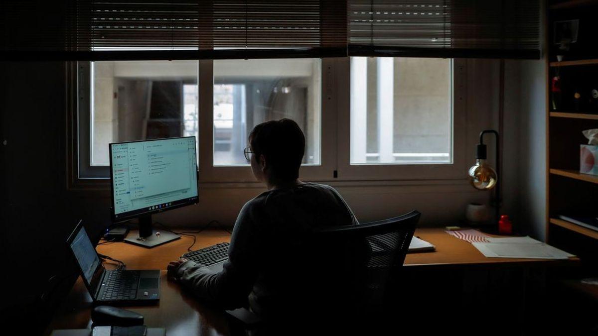 ¿Qué datos cedemos en Internet y para qué se utilizan?