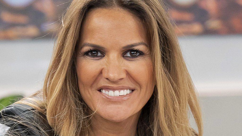 Marta López, a golpe de bisturí: el asombroso antes y después tras sus operaciones estéticas
