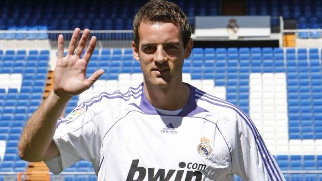 Metzelder, ex del Real Madrid, será juzgado por distribuir pornografía infantil en abril
