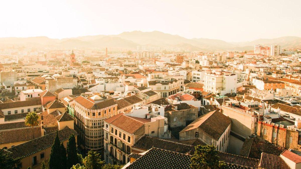 5 ciudades españolas perfectas para vivir cuando tienes más de 65 años