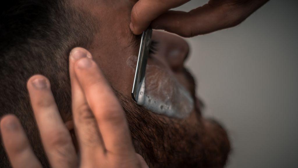 Barba cola de mono, la barba que es tendencia entre los hombres más atrevidos