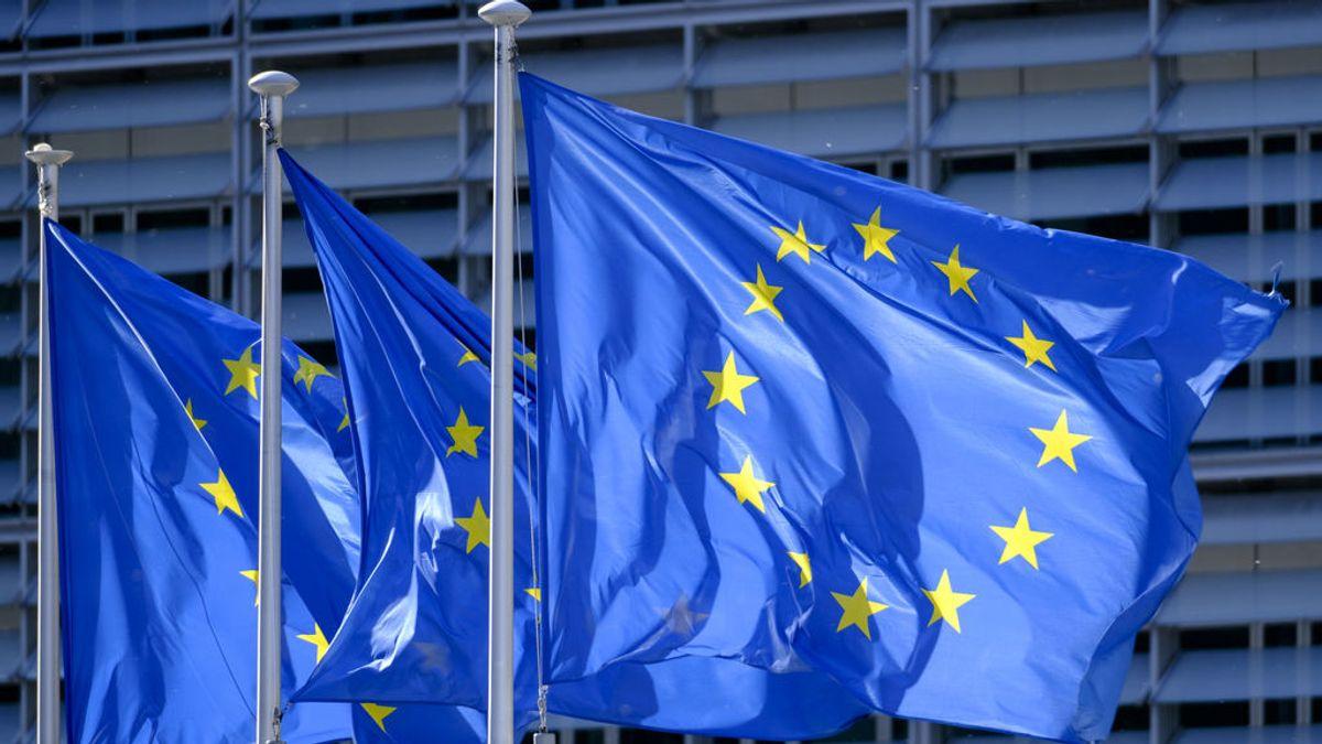 La Unión Europea da un paso más hacia la Defensa común