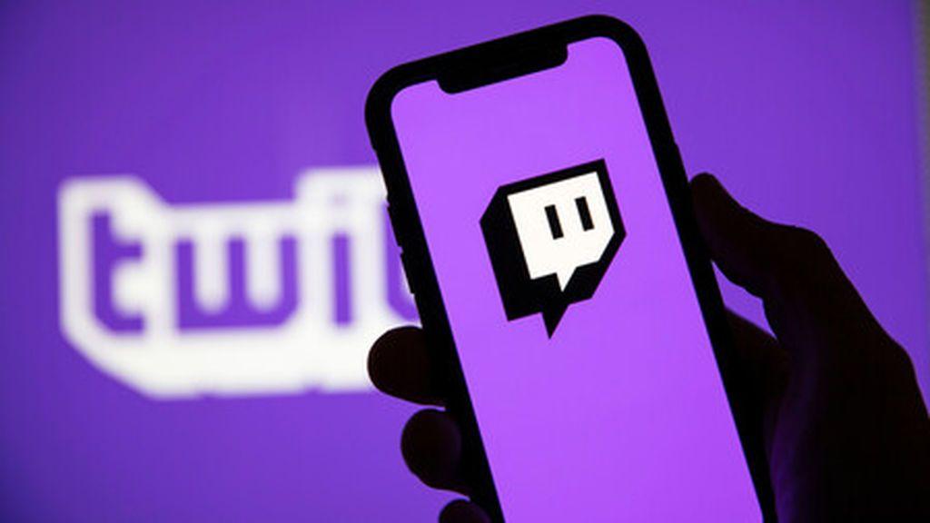 Deportes Cuatro llega a Twitch: charla en directo con nosotros todos los días desde las 13:30 horas