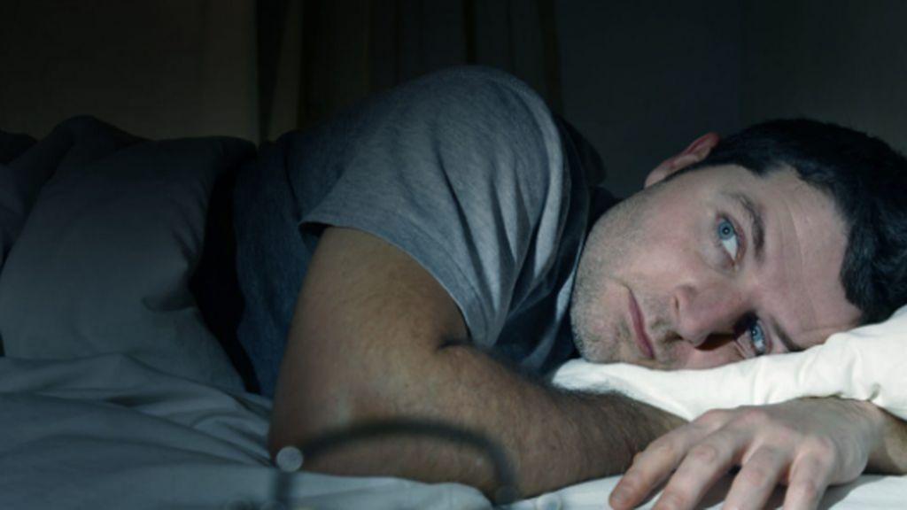 La ansiedad, el enemigo mortal del sueño y su impacto en nuestro cuerpo