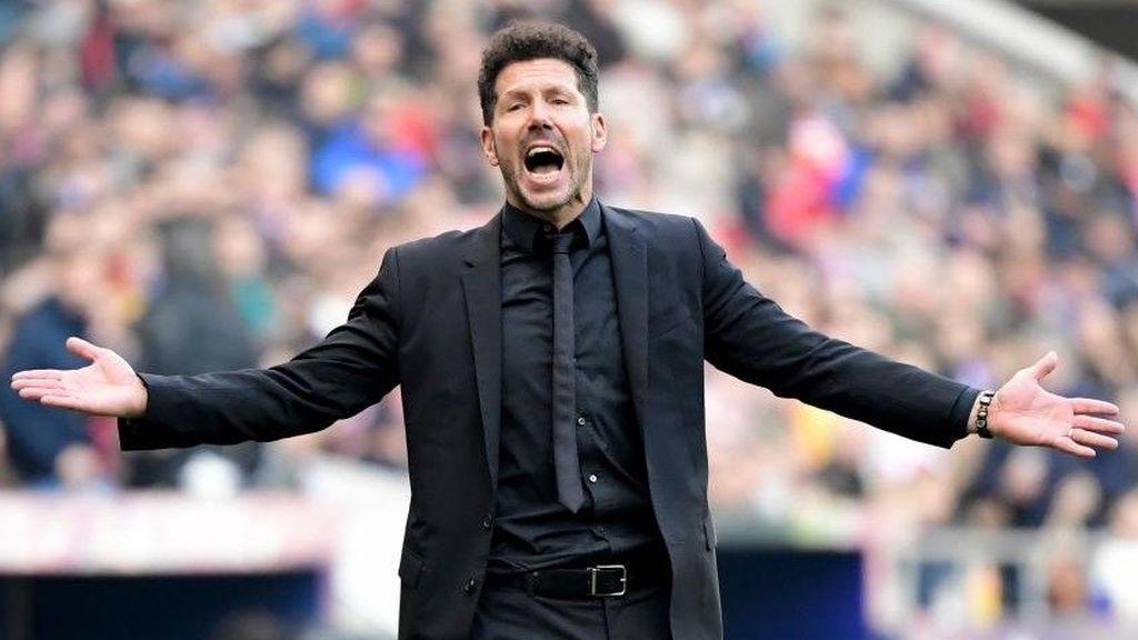 Así juega el Chelsea: el Atlético de Simeone recibe en Bucarest a un equipo renacido