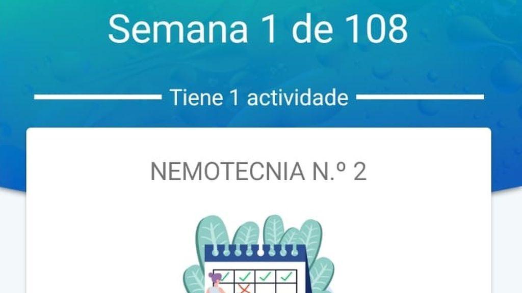 App Curevac