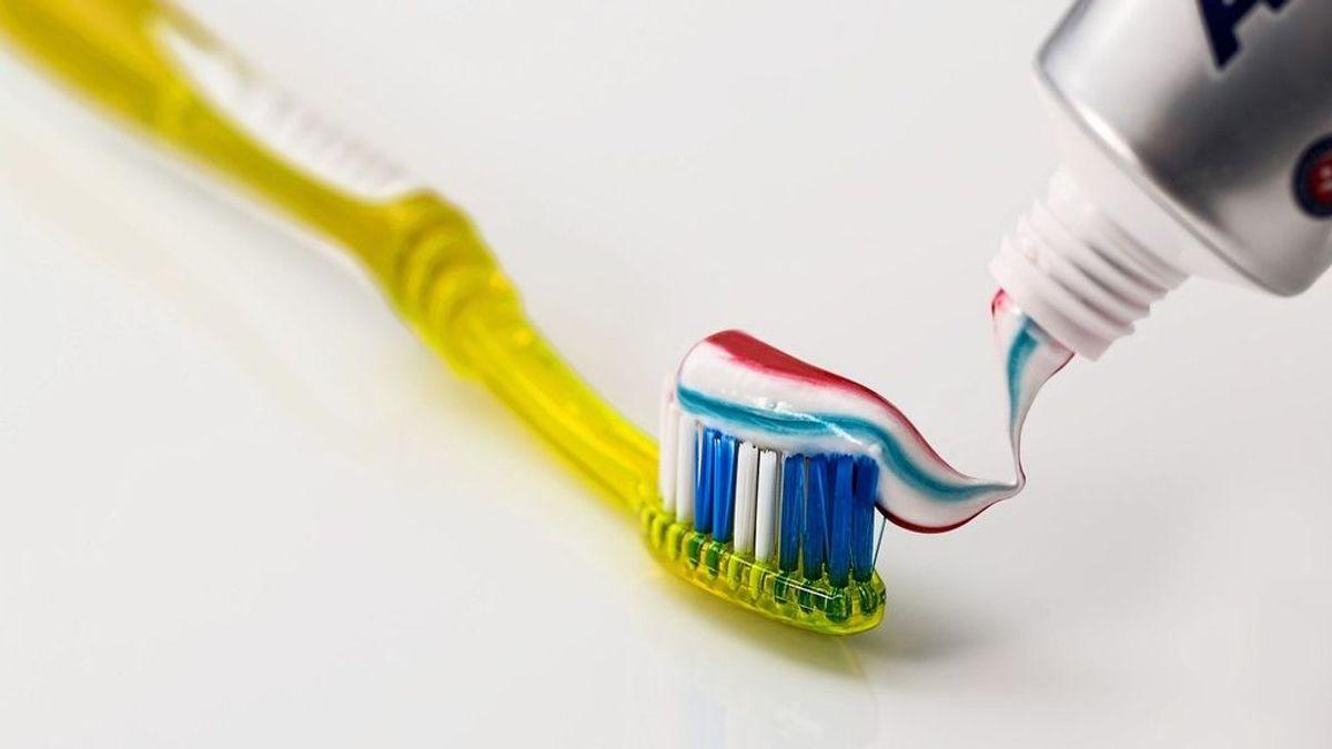 pasta-dientes-ocu