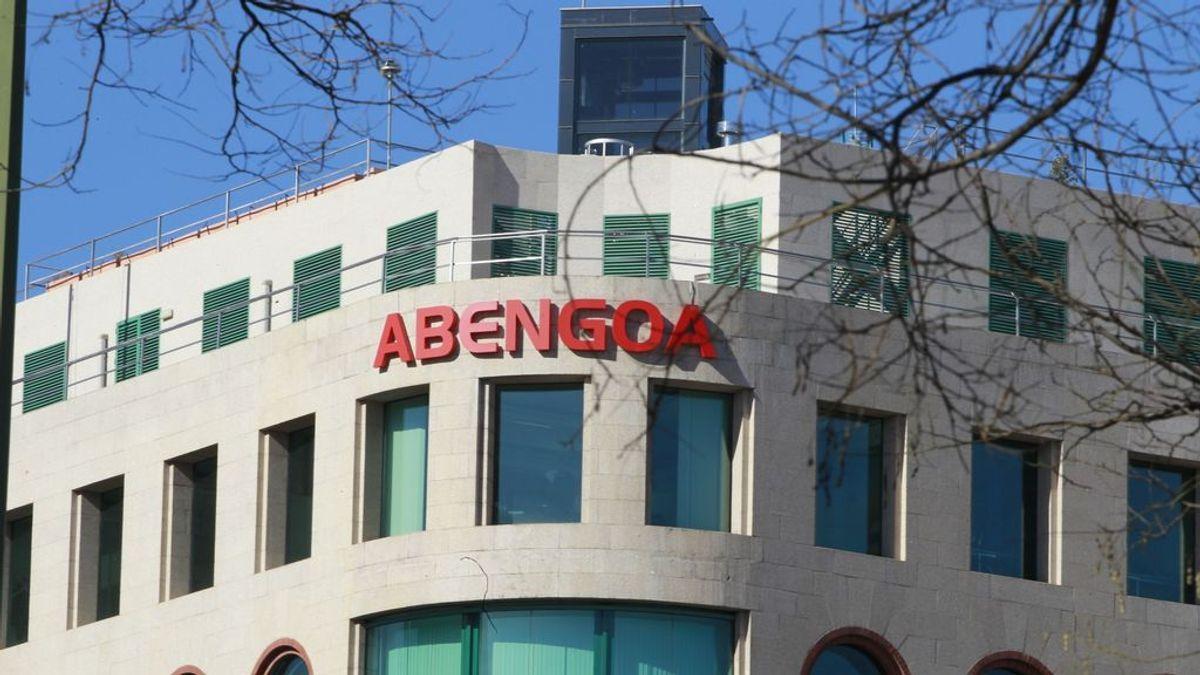 La quiebra de Abengoa abre otro frente entre Gobierno y PP: Montero señala a la banca y a la Junta de Andalucía