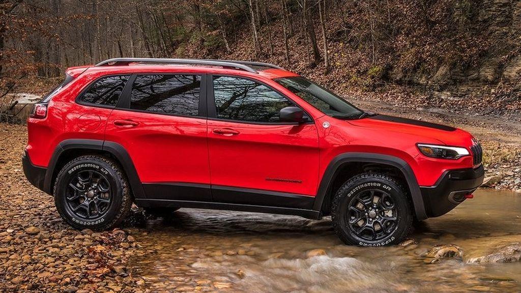 Jeep-Cherokee-2019-1280-89