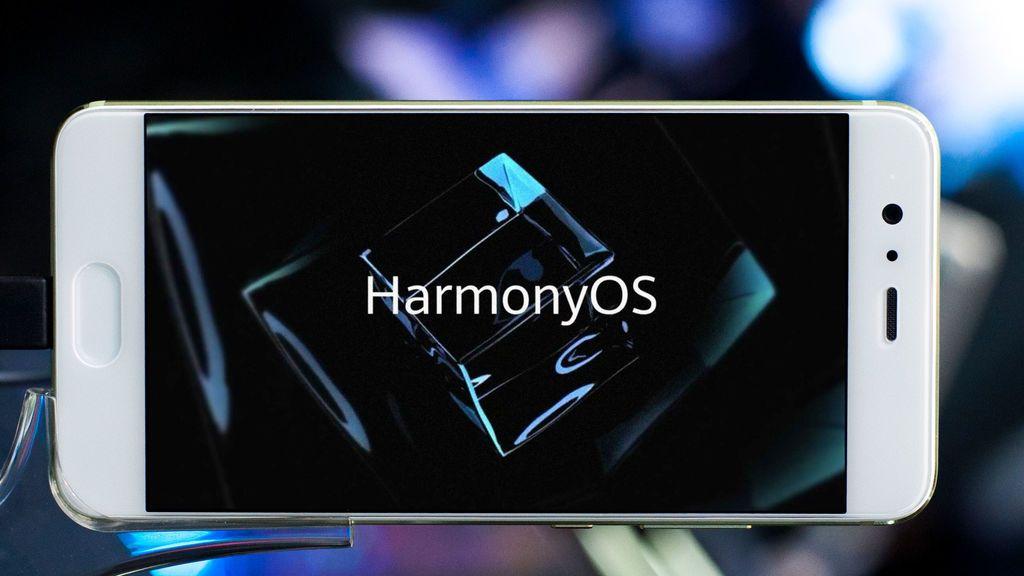 El nuevo sistema operativo HarmonyOS llegará a los dispositivos Huawei: ¿cuándo estará disponible?
