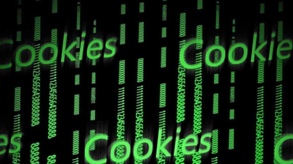 Lo que significa aceptar cookies cuando entras en una web
