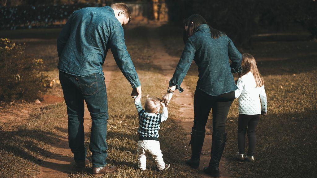 Cómo solicitar el complemento por maternidad