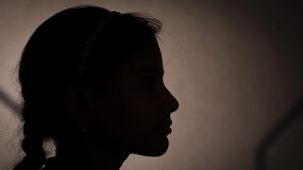 Los casos de abuso sexual contra menores en España se multiplican por 4 en la última década, según un estudio