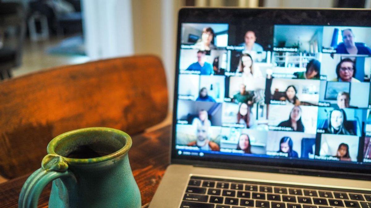 claves-reuniones-virtuales-productivas