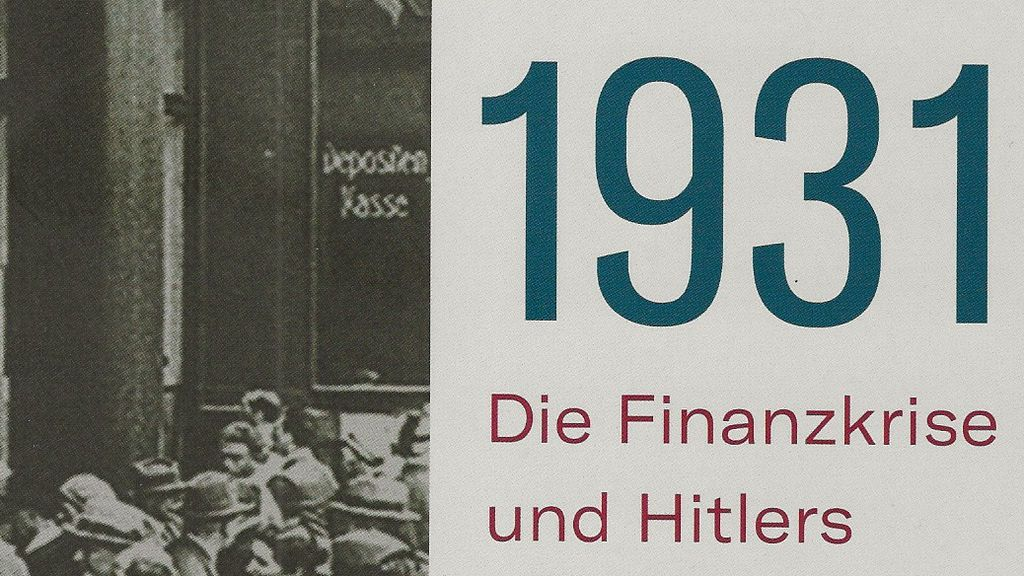 Cover_1931_Strauman