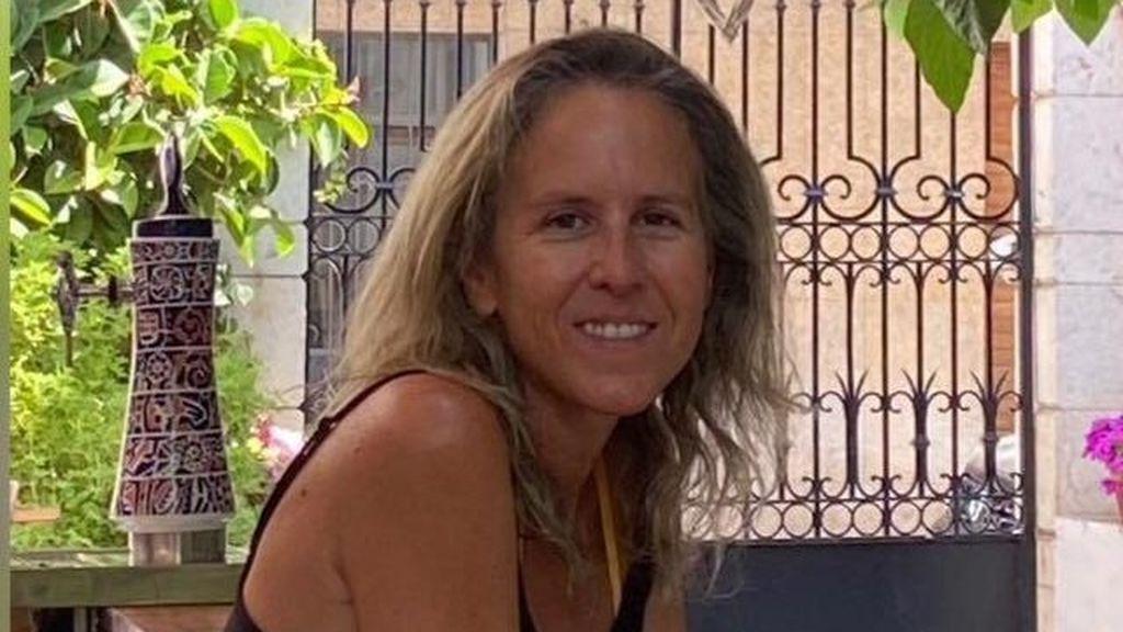 Sin rastro de Sandra Culli, la mujer de 44 años desaparecida misteriosamente en Vilassar de Mar