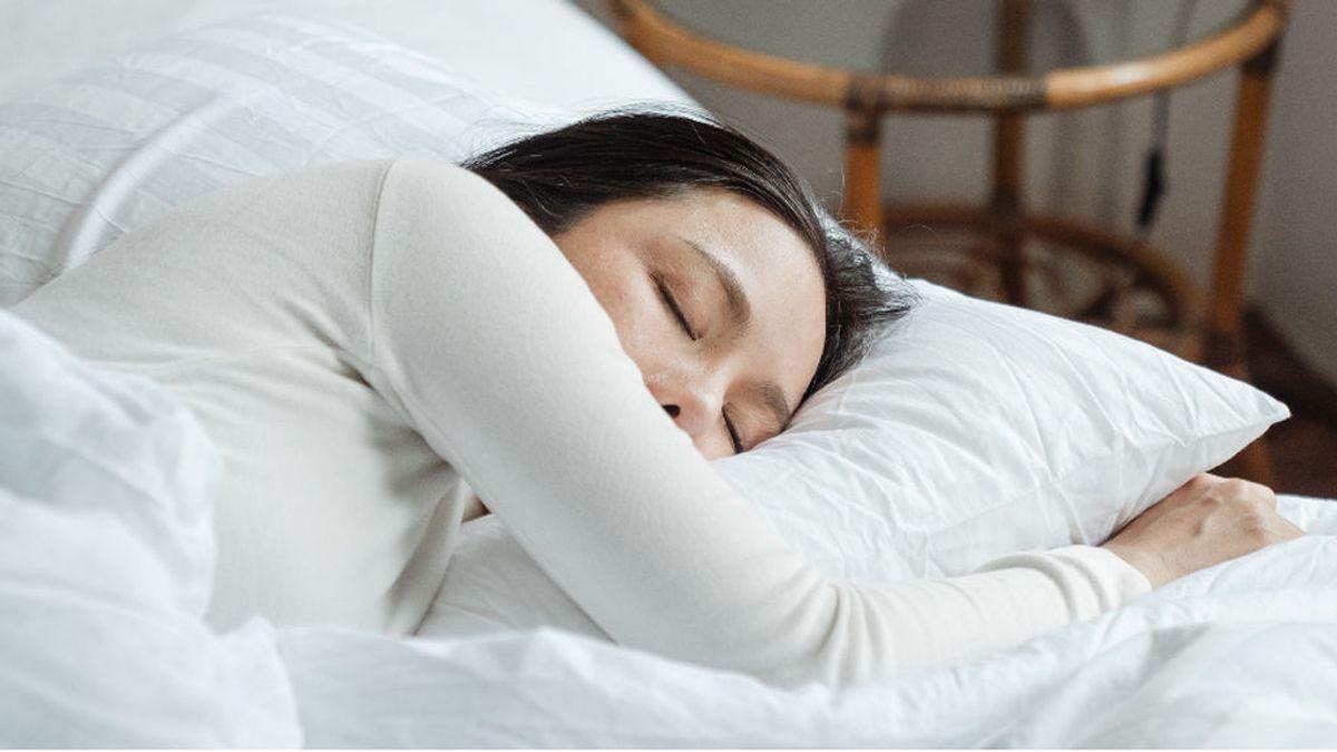 Se buscan dormilones: una web ofrece 1600 euros para un estudio sobre la calidad del sueño