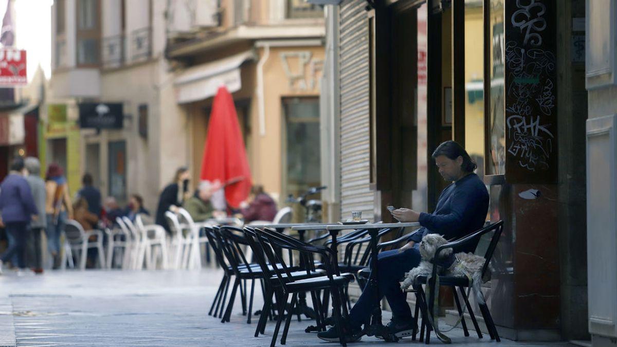 El Gobierno y las comunidades preparan un documento común con las restricciones para Semana Santa