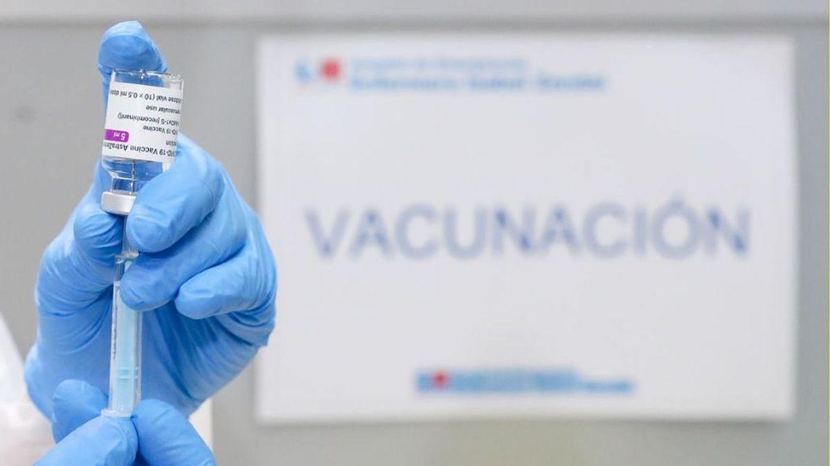 España ya ha comprado 136 millones de dosis de vacunas contra la covid