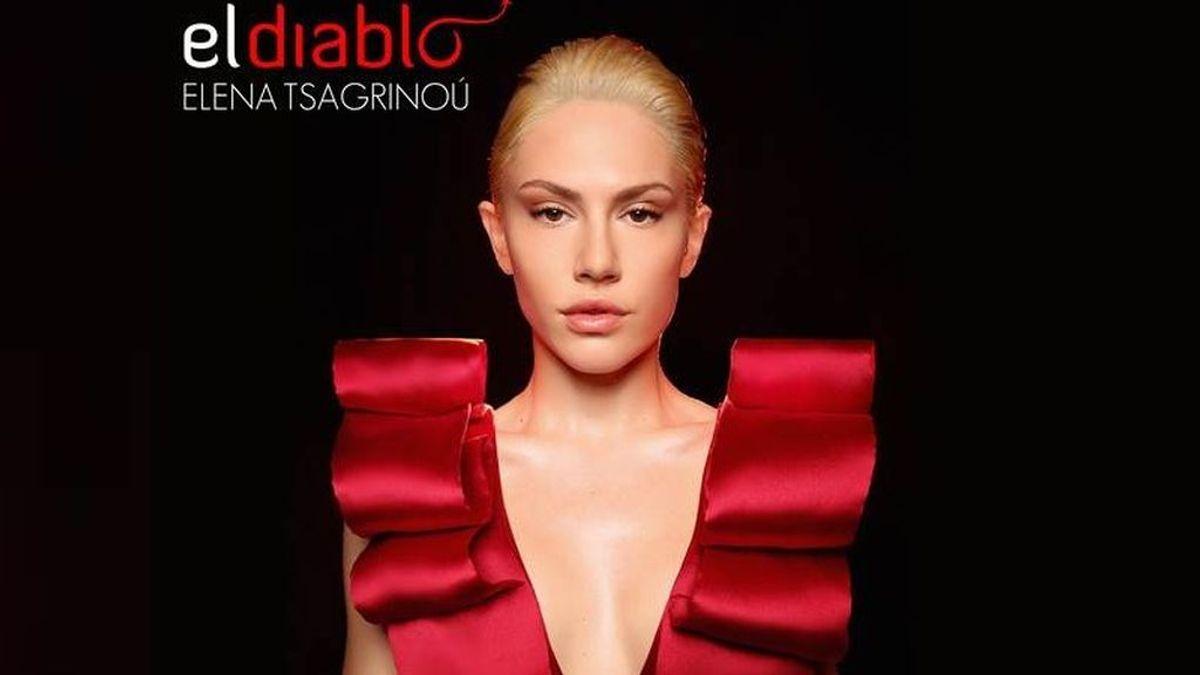 Chipre ya amenaza con ganar Eurovisión con este temazo, acusado de copiar a Lady Gaga
