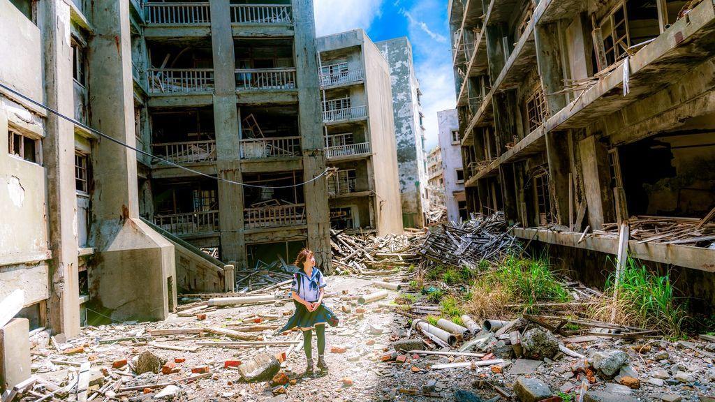 ¿Nos hacen mejores personas los desastres naturales? Esto es lo que dice un nuevo estudio