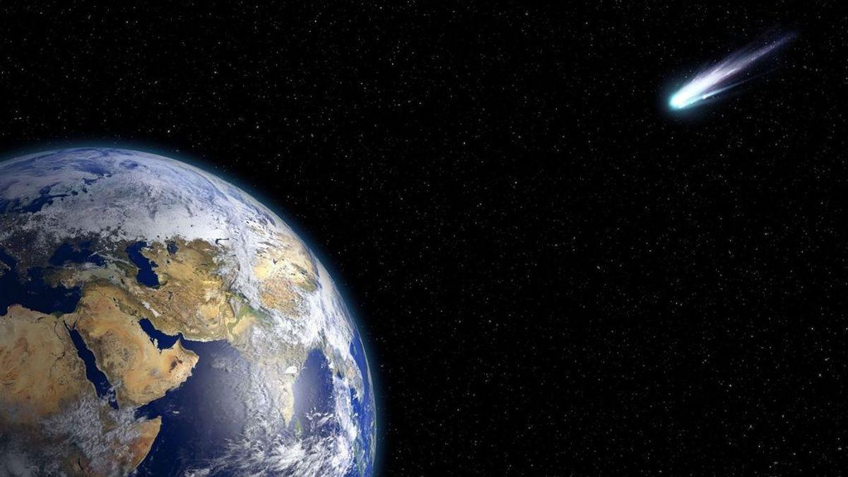 asteroide_dirige_tierra
