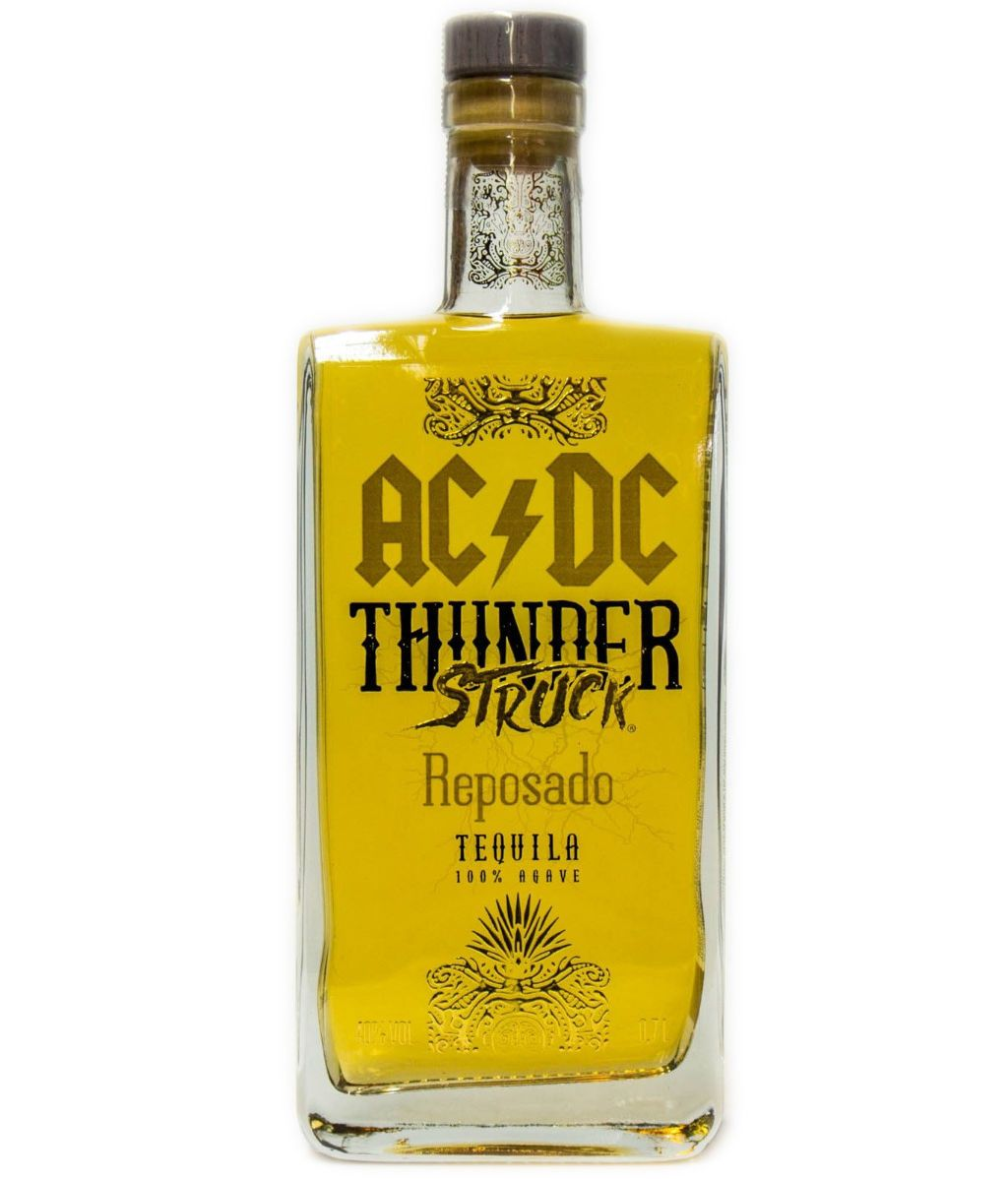 tequila-acdc