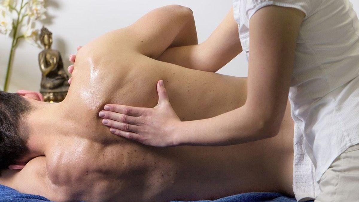 La OCU advierte sobre 73 pseudoterapias que pueden dañar tu salud
