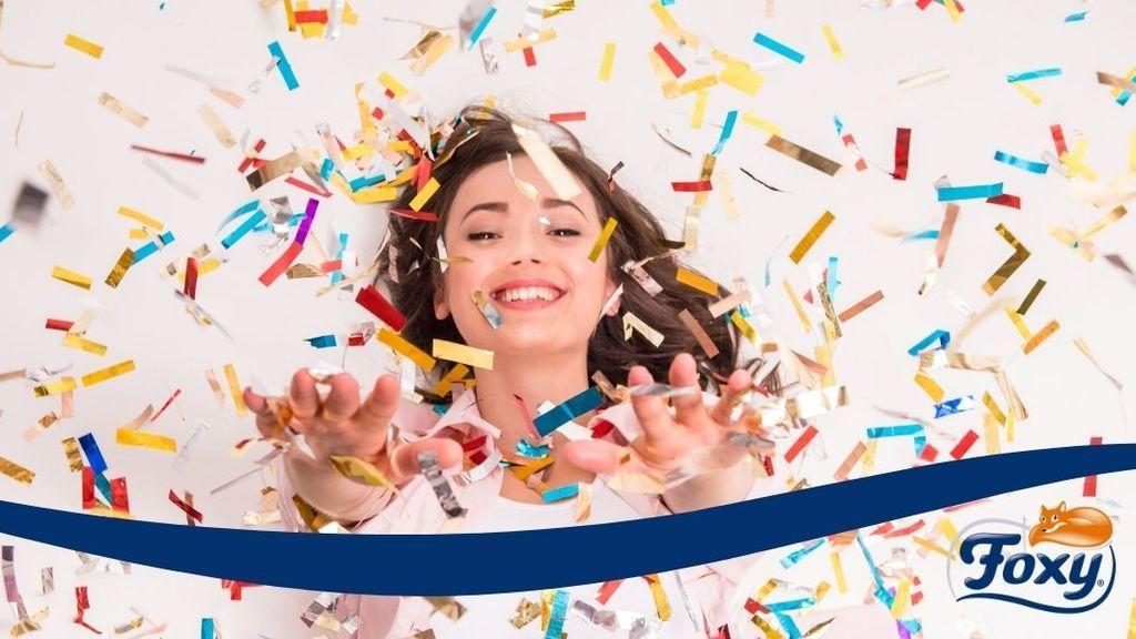 Tenemos a los ganadores de las 10 Smartbox de estancia en Paradores ¡Gracias por compartir vuestros mejores recuerdos de 2020 en #SíguemeElRollo!