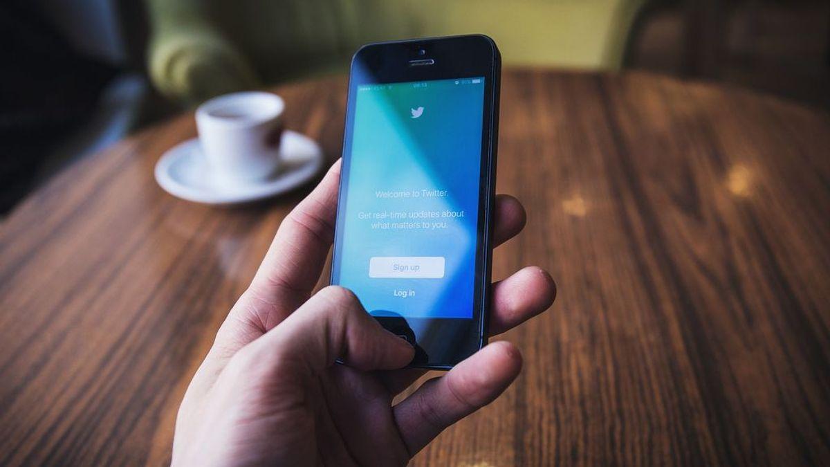 ¿Cuántos datos usas consultando las redes sociales?