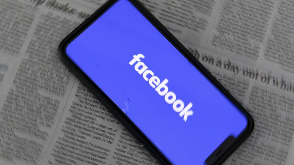 Australia aprueba la ley que obliga a las plataformas tecnológicas a pagar a los medios por las noticias
