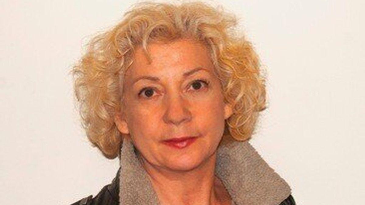 Magda Puyo, directora general del Institut del Teatre