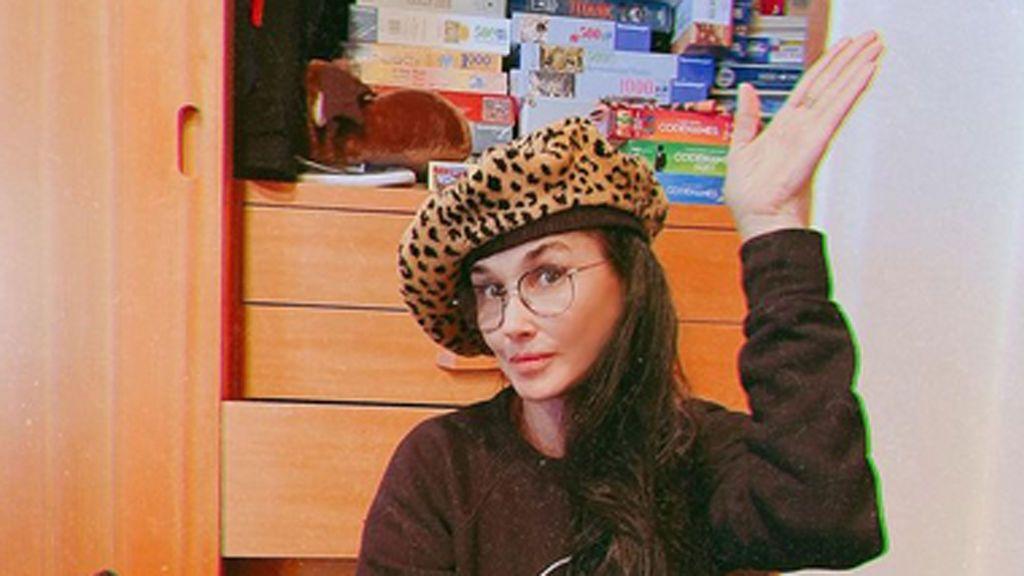Demi Moore vuelve a causar revuelo en las redes por su última foto: ¿pasó realmente por el quirófano?