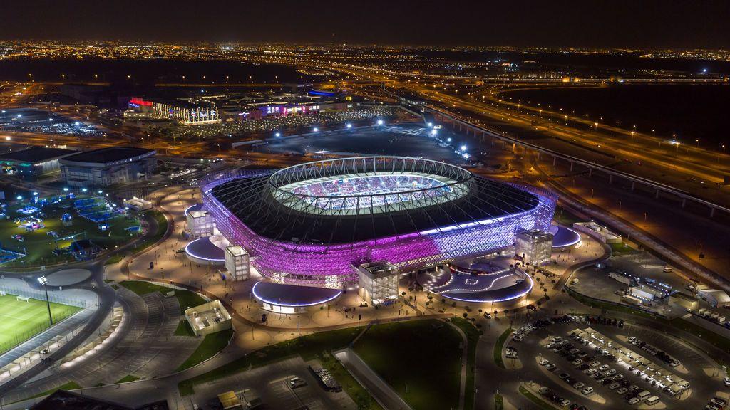 El precio de celebrar un Mundial en Qatar