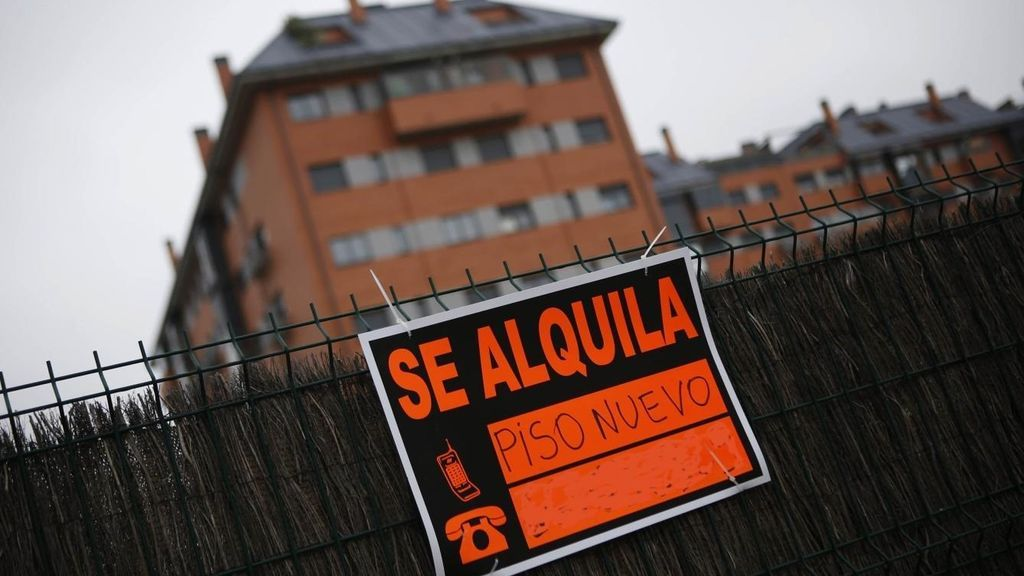 Ni bajan más los precios ni se firman más contratos: la ley catalana del alquiler no consigue sus objetivos