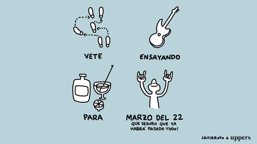 Vete_Ensayando_1024x576
