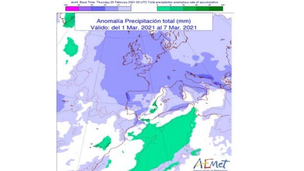 anomalia-precipitacion-aemet
