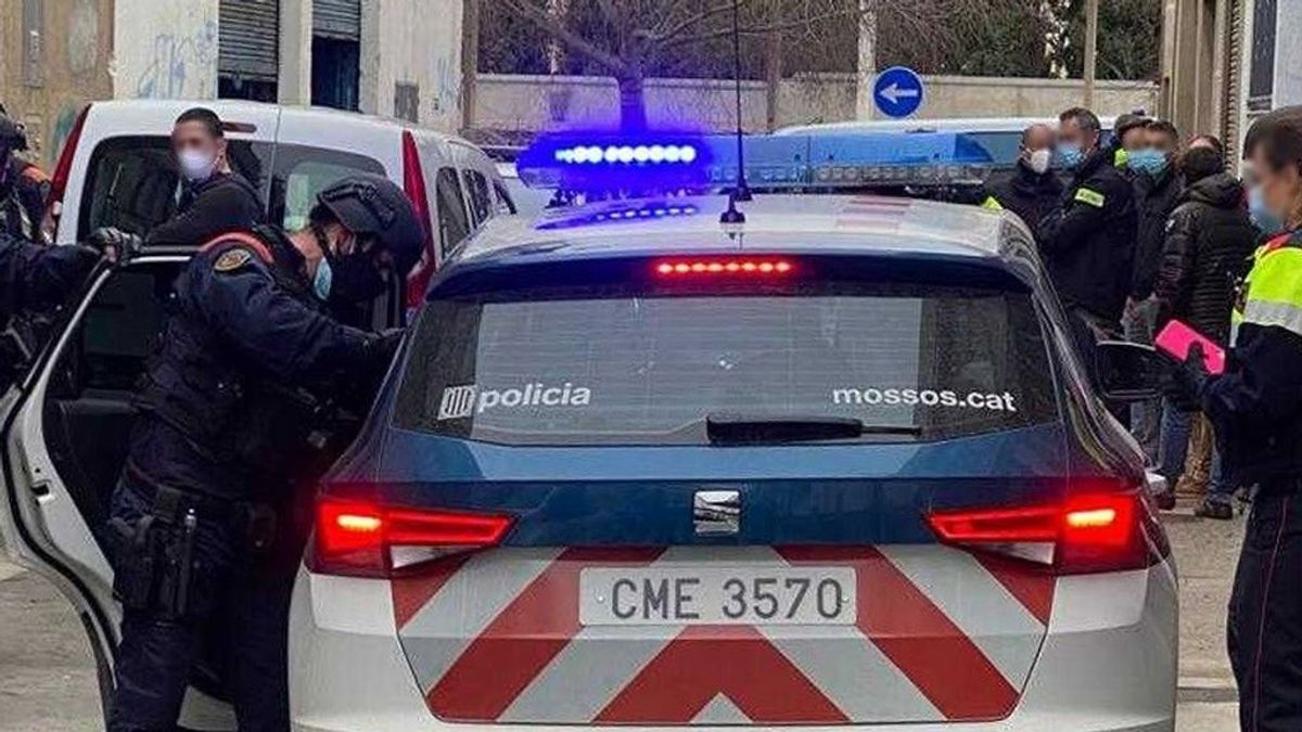 Tres detenidos en dos agencias de viaje por vender falsas PCR negativas a 85 euros