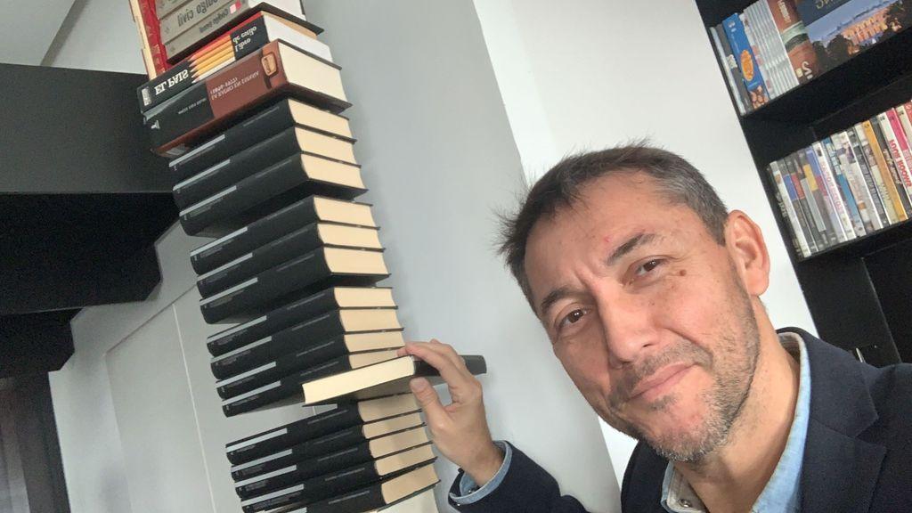Javier Ruiz sobre el precio de los alquileres