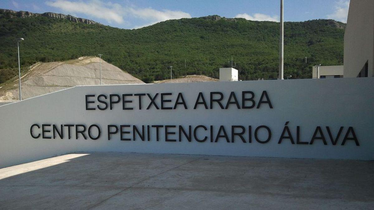 Muere el primer preso contagiado por Covid-19 en España
