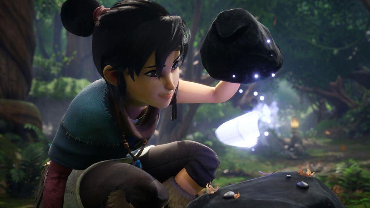PlayStation desvela novedades y fechas de estreno en State of Play: De 'Kena: Bridge of Spirits' a 'Sify'