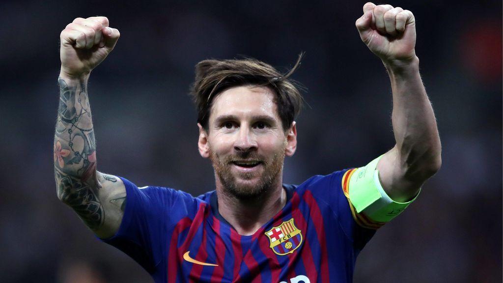 La cuenta atrás de Leo Messi: nuevo presidente, cuatro 'finales' y la decisión de su futuro en el Barça