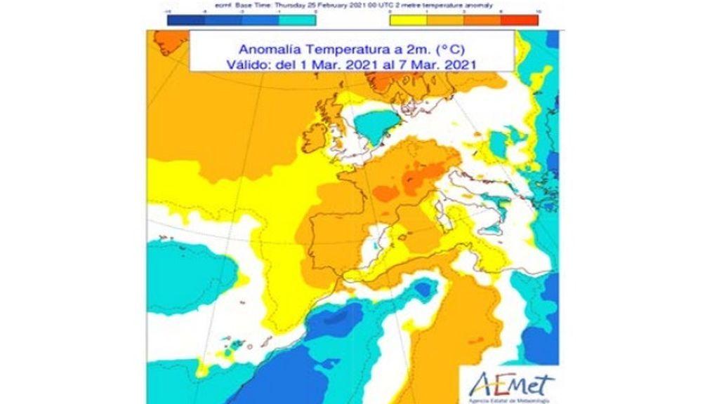 anomalia-temperatura-aemet