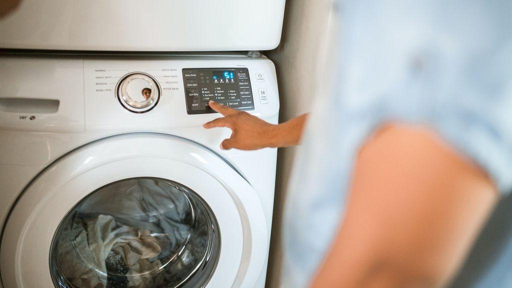 lavadora-etiqueta-energetica