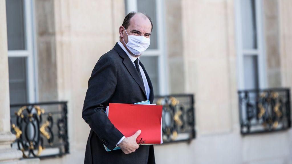Francia pide a sus departamentos nuevas restricciones para evitar un repunte de los contagios